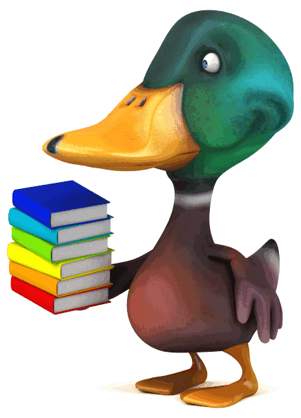 Duck Voice Privacy Policy